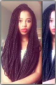 senegalese twist using marley hair hot selling crochet havana twist email chuckles wang yahoo com