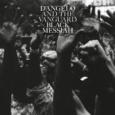 Love Is An Open Door French Lyrics - d u0027angelo and the vanguard u2013 really love lyrics genius lyrics