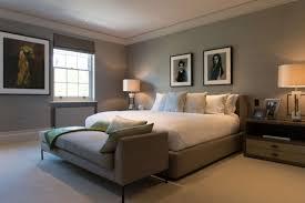 art deco living room furniture for sale bedroom images guest black