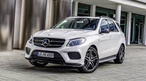 mercedes suv amg price mercedes gle class reviews specs prices top speed