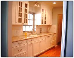 Building Frameless Kitchen Cabinets Building Frameless Kitchen Cabinets Home Design Ideas