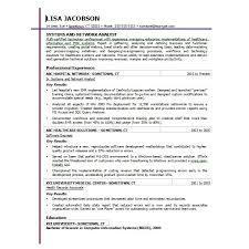 free resume template microsoft word free mi free resume template microsoft word simple free resume