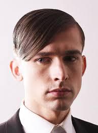 guys hair haircuts for straight hair guys best hair cut 2017