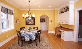 Yellow And White Kitchen Ideas Kitchen Design Yellow Kitchen Walls White Cabinet With Design