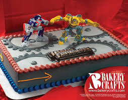 transformers cake decorations image result for http 030531f netsolhost wp