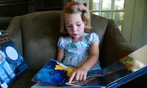 childrens books about thanksgiving 11 children u0027s books about stars and space delightful children u0027s