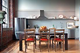 one wall kitchen designs with an island one wall galley kitchen design kyprisnews