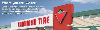 canadian tire office in toronto ontario 416 480 3000 411 ca