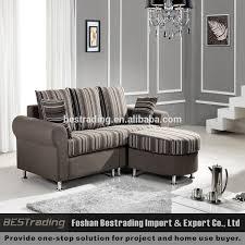 clearance sofa beds furniture clearance sofas sofa city tan leather sofa furniture