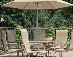 Walmart Patio Umbrella Patio Table Umbrella Walmart Best Products Elysee Magazine