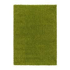 Lime Green Shag Rugs Large U0026 Medium Rugs Ikea