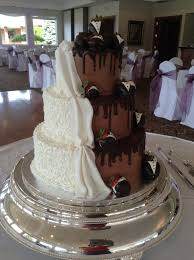 wedding cakes christine u0027s cakes and pastries