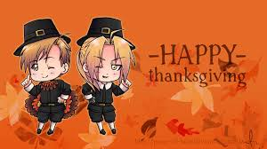 happy thanksgiving 2011 by peace of on deviantart