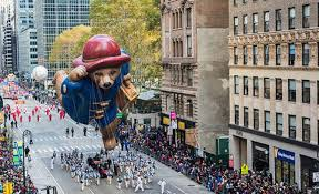 macy s thanksgiving day parade uptown baccarat