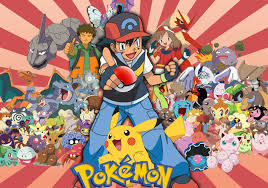 fresh toon night pokemon episodes in hindi season 1 season 6