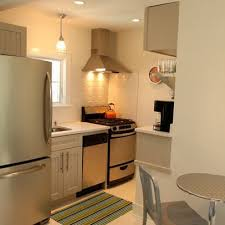 efficiency kitchen ideas 7 best efficiency images on apartment ideas small