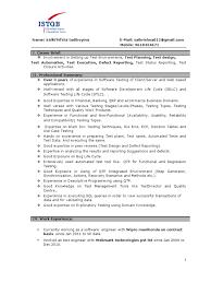 example of resume headline create my resume qa job resumes experienced qa software tester manual testing experienced resume 1 software testing software bug