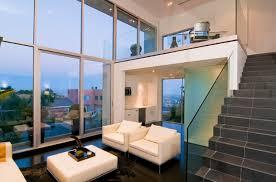 interior designs for home modern california home interior design architects california home