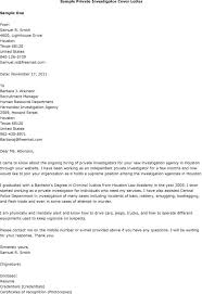purdue owl resume template top essay writing cover letter format purdue