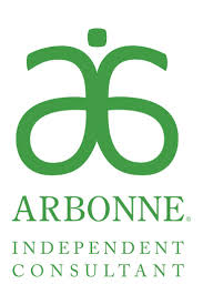 236 best arbonne independent consultant images on pinterest
