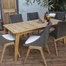Garden Sofa Dining Set B U0026q Garden Furniture Sets Topnewsnoticias Com