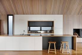 most popular home design blogs australian beach shack design addicts platform australia u0027s