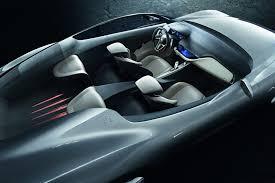 maserati alfieri white maserati alfieri concept 2014 novità auto e presentazione nuovi