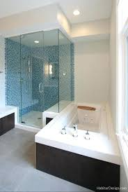 bathroom design showroom chicago bathroom designer chicago view more photos of our projects read a
