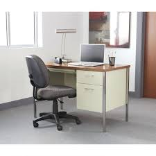 used metal office desk for sale cool dazzling glass office desk contemporary office metal office