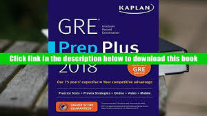 audiobook gre prep plus 2018 practice tests proven strategies