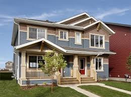 duplex homes in the orchards plans prices availability