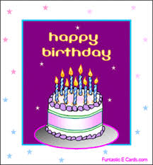 happy birthday ecards free e birthday cards messages animated
