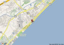 Myrtle Beach Comfort Suites Comfort Inn And Suites Beach Front Central Myrtle Beach Deals