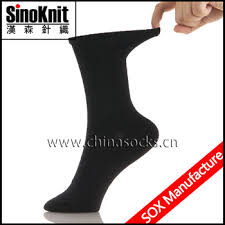 Diabetic Gifts Diabetic Socks Best Gifts For Diabetics Buy Best Gifts For