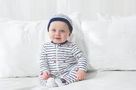 Easter Clothes For Baby Boy Amazon Com Little Me Children U0027s Apparel