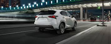 lexus cars back prabangus visureigis lexus nx lexus lietuva