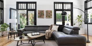 livingroom sofa transitional living room with kristen sofa living spaces