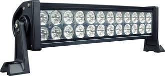 led lights lightbar l light tractor trailer europe uk