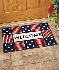 Welcome Doormats Welcome Doormats Indoor U0026 Outdoor Door Mats For Home