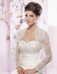 dreaming of wedding dress dreaming wedding vestidos de novia wedding