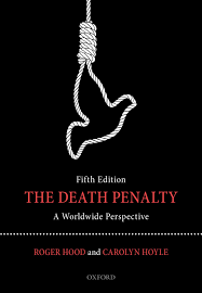 bentley penalty news death penalty information center