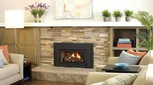 used fireplace inserts best fireplace insert wood home