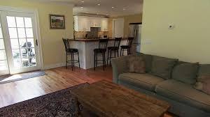 Home Interior Design Photos Nautical Theme Decor For Home Hgtv