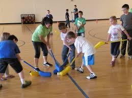 children u0027s floor hockey u2013 provincetown events calendar