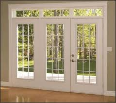 patio door design alside offers the classic elegance of french