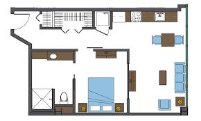 st monica 1 bedroom suite st anthony u0027s