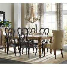 hooker dining room sets hooker dining room chairs stylish ideas furniture enchanting