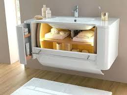 Creative Storage Ideas For Small Bathrooms Creative Bathroom Storage Ideas Bathroom Organization Ideas