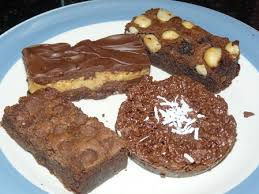 mrs fields brownies chocolate treats mrs fields brisbane