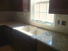 Kitchen Cabinets In Jacksonville Fl Furniture Luxury Omicron Granite For Inspiring Countertop